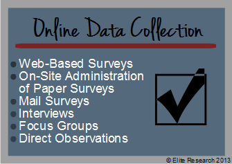dissertation data collection help Success of conducting research depends over the result that is gained by the researcher at the end of the research these attained results are affected by the used methods to conduct research in this way, there are two type of methods are available to collect the data to reach at the result of.