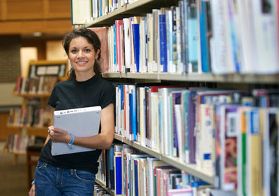 Math education jobs cincinnati online services